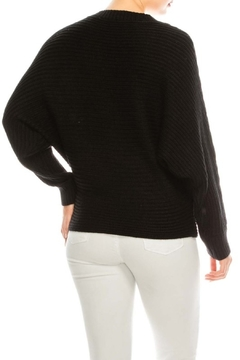 Shoptiques Product: Blissful Beauty Sweater