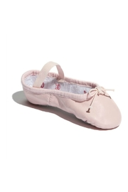 Bloch Bunnyhop Slipper - Front cropped