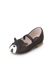Bloch Toddler Frenchie Shoes - Product Mini Image