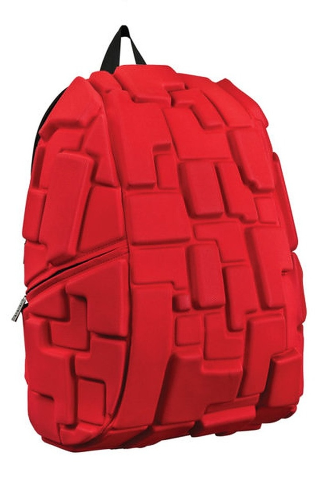 MadPax Blok Colors Backpack - Front Cropped Image