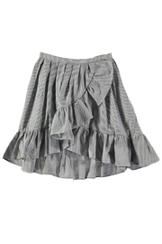 Molo Blondie Skirt - Front cropped