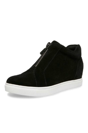 Blondo Glenda Suede Sneakers - Product Mini Image