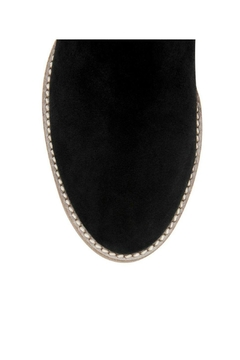 Blondo Nelson Suede Bootie - Alternate List Image
