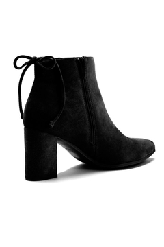 Blondo Tiana Waterproof Bootie - Alternate List Image