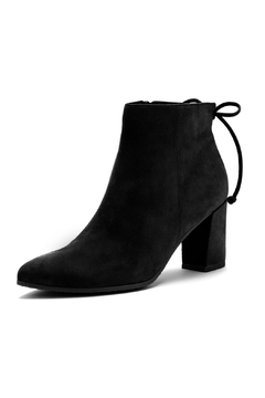 Blondo Tiana Waterproof Bootie - Product List Image