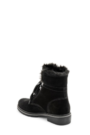 Blondo Vedette Booties - Back cropped