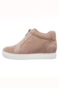 Blondo Wedge Waterproof Sneaker - Product List Image