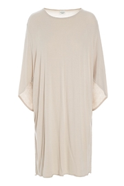 Bitte Kai Rand  Bloom Knit Tunic - Front cropped