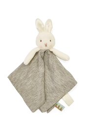 Bunnies by the Bay Bloom Romper with Binkie - Product Mini Image