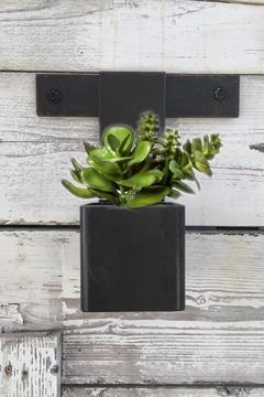 Shoptiques Product: Small Plant Holder