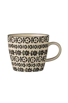 Shoptiques Product: Ceramic Mug