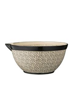 Bloomingville Large Mixing Bowl - Alternate List Image