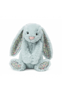 Jellycat  Blossom Beau Bunny Medium - Alternate List Image