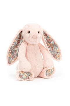 Jellycat  Blossom Blush Bunny Medium - Alternate List Image