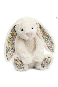Jellycat  Blossom Calli Bunny Medium - Alternate List Image