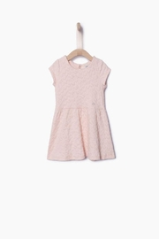 IKKS Blossom Dress - Front cropped