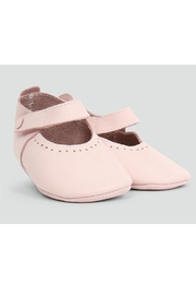 Bobux Blossom Mary-Jane Shoes - Front cropped