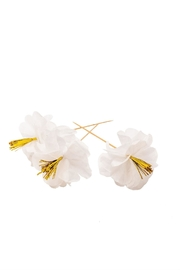 Party Partners Blossom Picks - Product Mini Image