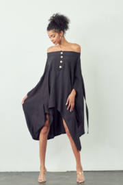 qmp Blouse or Skirt...Either - Product Mini Image