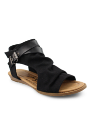 Blowfish Balla4Earth Sandal - Product Mini Image
