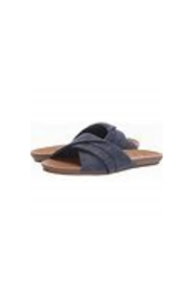 Blowfish Denim Slide - Product Mini Image