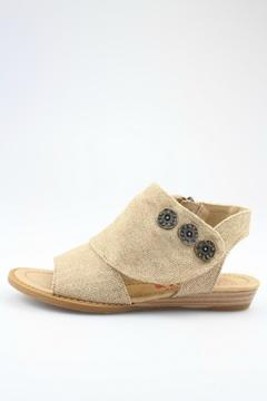 Shoptiques Product: Girls Baccar K Shoe