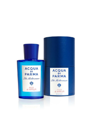 Acqua di Parma Blu Mediterraneo Chinotto Di Liguria EDT - Product Mini Image