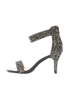 Shoptiques Product: Glitter Pump