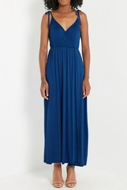 Soprano Blue Beauty Maxi - Product Mini Image