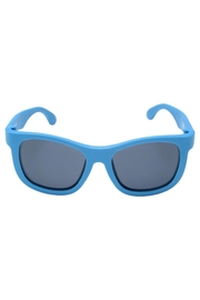 Babiators Blue Crush Navigator - Product Mini Image