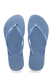 Havaianas Blue - Product Mini Image