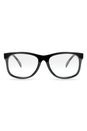 Coco + Carmen Blue-Light Blocking Glasses - Product Mini Image