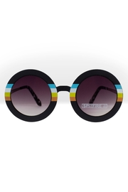 Spitfire Blue Sky Sunglasses - Product Mini Image