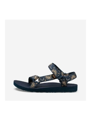 Teva Blue Sun & Moon - Product Mini Image