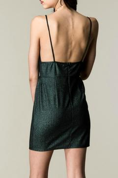 Shoptiques Product: Thin Strap Dress