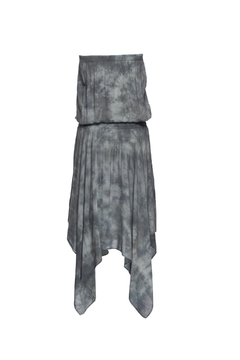 Blue Life Good Karma Hanki Dress - Alternate List Image