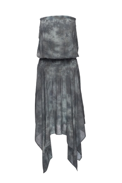 Blue Life Good Karma Hanki Dress - Product List Image