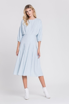 Shoptiques Product: Bluebell Dress