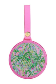 Lilly Pulitzer  BLUETOOTH SPEAKER - Product Mini Image