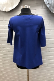 Chiara Cocol  A line Tee - Other