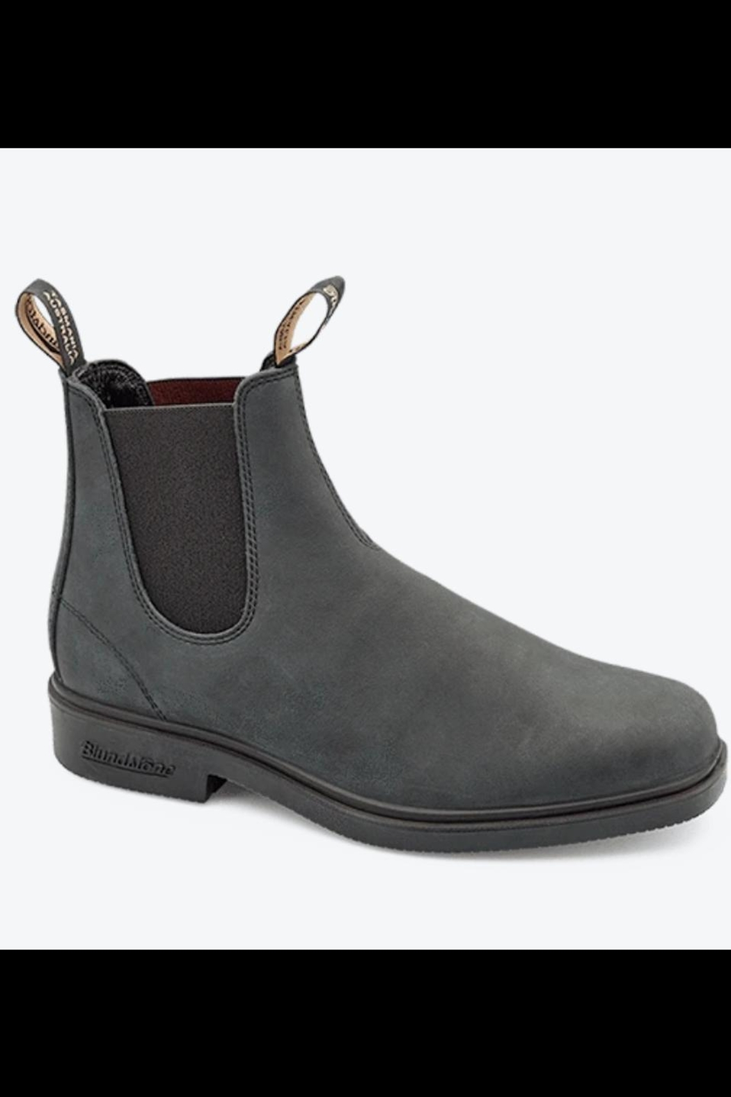 Blundstone  #1308  Dress Boots - Main Image