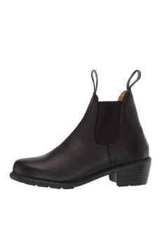 Blundstone  1671 Heeled Boot - Product List Image