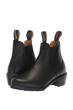 Blundstone  1671 Heeled Boot - Alternate List Image