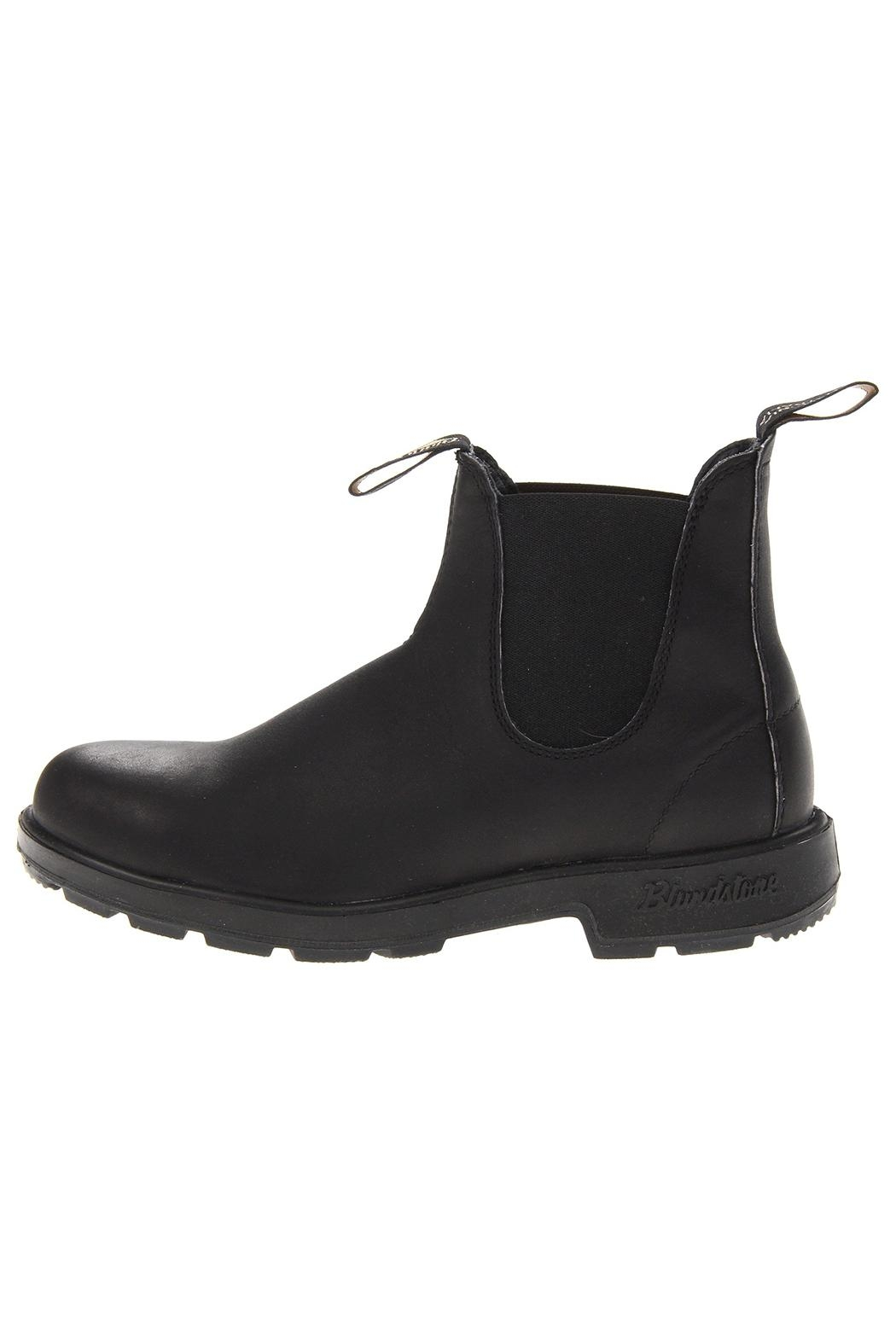 fca22e019887 Blundstone 500 Classic Boot from New Jersey by ROXY SHOES — Shoptiques