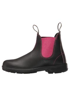 Shoptiques Product: Blundstone Boot