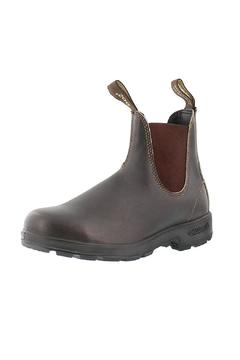 Blundstone  Original 500 Boot - Product List Image