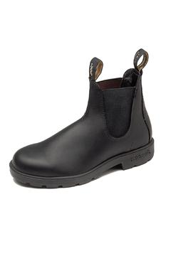 Blundstone  Original 510 Black Boot - Product List Image