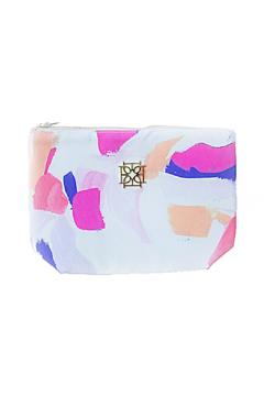 Blush Cotton Candy Pouch - Product List Image