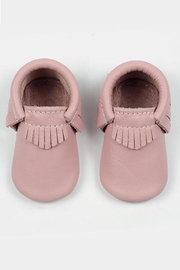 Freshly Picked Blush Moccasin - Other