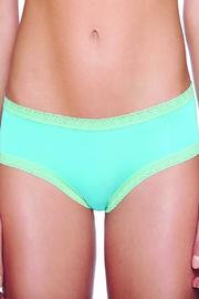Blush Pretty Panties Hipster - Product Mini Image